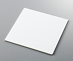 Ceramic Glass Plate Neoceram N-11 Square and others