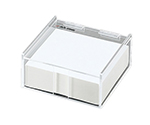 Medicine Paper Case For Small...  Others