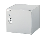 Security Box for Select Lab 360 x 355 x 315 and others