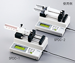 Syringe Pump Digital Control Type Syringe Number...  Others