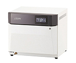 CO2 Incubator Natural Convection (Without Fan)...  Others
