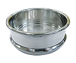 High Accuracy Electroformed Sieve (Nickel Filter)...  Others