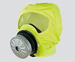 Emergenty Hood For Industrial Disaster Evacuation and others