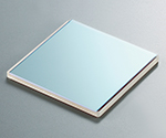 Cold Mirror 30 x 30 x 2mm and others
