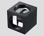Prism Box 35 x 35 x 35mm