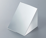 90° Straight Angle Prism Mirror 5 x 5 x 5mm and others