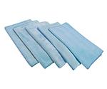 Microfiber Towel 2470