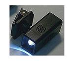 LEDライトミニ CLシリーズ