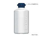 Vacuum Bottle HDPE Bottle 1L and others