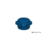 Vacuum Bottle Close Cap φ50mm and others