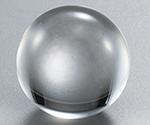 Ball Lens Φ2mm Focus Distance: 1.5mm and others