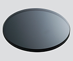 Linear Polarization Filter Φ10 and others