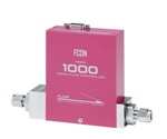 Mass Flow Controller 10SLM Air...  Others
