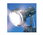 Artificial Sunlight 500W Series and others