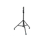 [Discontinued]Artificial Sunlight Tripod Stand For Single Light ST-MSAD