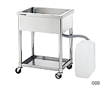 Movable Sink x x 800 and others