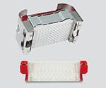 Trace Precision Stirrer MICROPADDLE IMP-096A MICROPADDLEIMP-096A