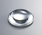 Flat Convex Lens Φ10mm Focus Distance: 20mm Back Focus: 18.1mm and others