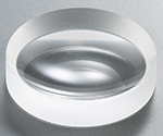 Flat Recessed Lens Φ5mm Focus Distance: -10mm Back Focus: -10.66mm and others