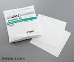 Alphasorb Wiper (Alphasorb (R)) 310 x 310 TX2412