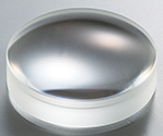 Achromatic Lens Single Layer Coat Φ5mm Focus Distance: 10mm Back Focus: 7.6mm and others