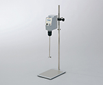 Agitator PRO Type 20L 10000mPas OS20-PRO