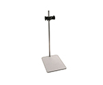 Stirrer Plate Stand...  Others