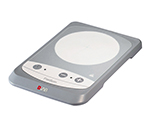 Thin Magnetic Stirrer 15 - 1500rpm 800mL Flatspin