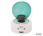 Compact Desk Centrifuge 7000Rpm...  Others