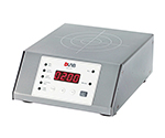 Magnetic Stirrer (Low-Speed Type) 1 Tandem Type...  Others