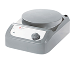 Magnetic Stirrer Analog 0 - 1500Rpm...  Others