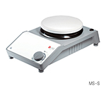Magnetic Stirrer Analog 0 - 1500Rpm 20L...  Others