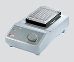 Microplate Mixer Approximately Max. 1500rpm MX-M