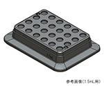 Block Bath Shaker Block for 2mL 18900239