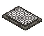Block Bath Shaker 0.2mL/96Pcr Plate 18900243