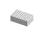 Dry Block Bath Block for 0.2mL 18900218