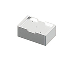 Dry Block Bath Plate for 96/384 Plate 18900223