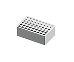 Dry Block Bath Block for 0.2, 0.5, And 1.5/2mL 18900224