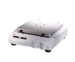 デジタルシェーカー 往復 100~350rpm 耐荷重7.5kg SK-L330-Pro