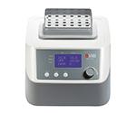 Cool Block Bath Room Temperature -25 - 110℃ HC110-Pro