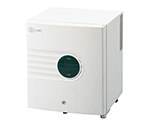 アイキューブ クールストック 4℃固定タイプ FCS-280