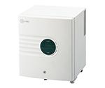 アイキューブ クールストック 4℃固定タイプ 出荷前点検検査書付き FCS-280