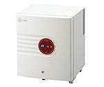 I-Cube Culture Incubator High-Precision Hot Type With Pre-Shipment Inspection Certificate FI-280