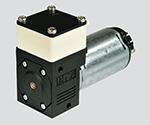 Embedded Diaphragm Type Liquid Feeding Pump...  Others