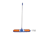 Microfiber Mop  650 x 1420 and others