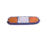 Microfiber Mop Replacement Mop For 1731 and others