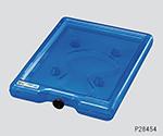 潜熱蓄熱材iP-TEC(R) 潜熱蓄熱材-36
