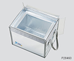 Transport Box iP-TEC(R) Premier BOX-V19 (BOX x 1 Piece, Heat Storage Material-24 x 6 Pieces) P28484