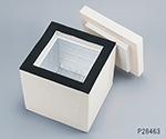Transport Box iP-TEC(R) Standard BOX-X 13 (BOX x 1 Piece, Heat Storage Material-24 x 6 Pieces) P28485