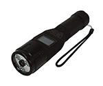 録画・撮影機能付LEDライト TF3009HD